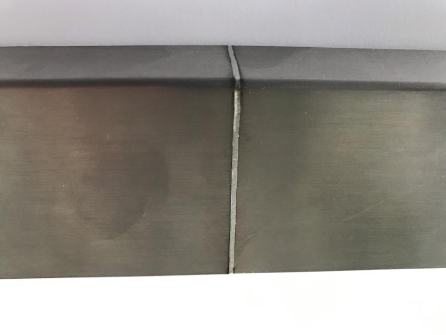 Klar Laser & Oberflächentechnik Keltern Anwendungsbeispiele