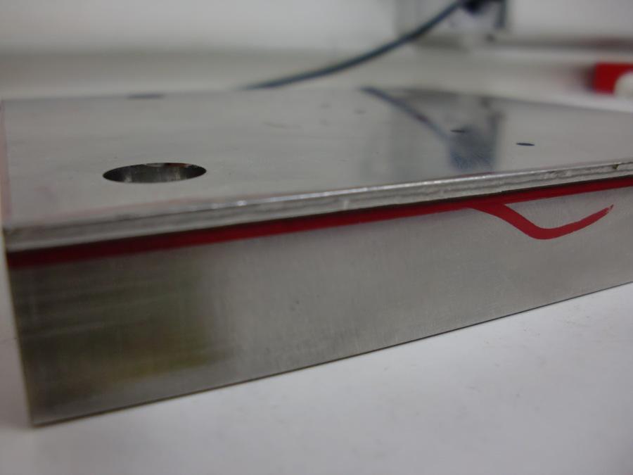 Klar Laser & Oberflächentechnik Keltern Laserschweißen